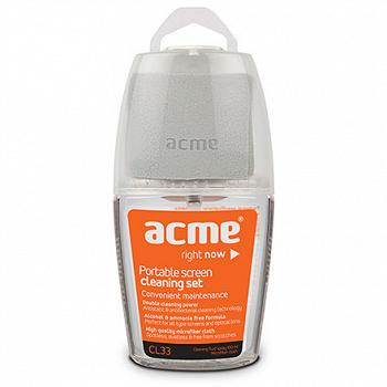 ACME CL33
