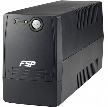 Fortron FSP FP 800