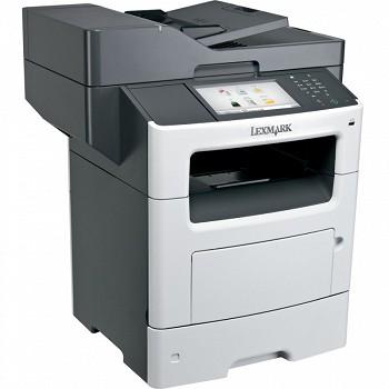 LEXMARK MX611DHE (35S6753)