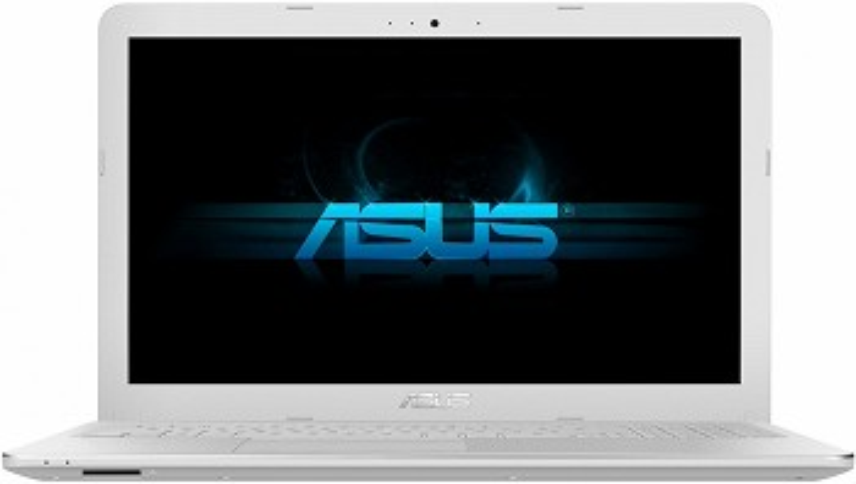 ASUS X540SC-XX029D