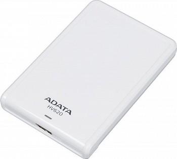 A-DATA HV620 PORTABLE HDD USB 3.0 500 GB
