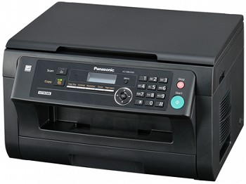 PANASONIC KX-MB1900UCB (3 in 1)