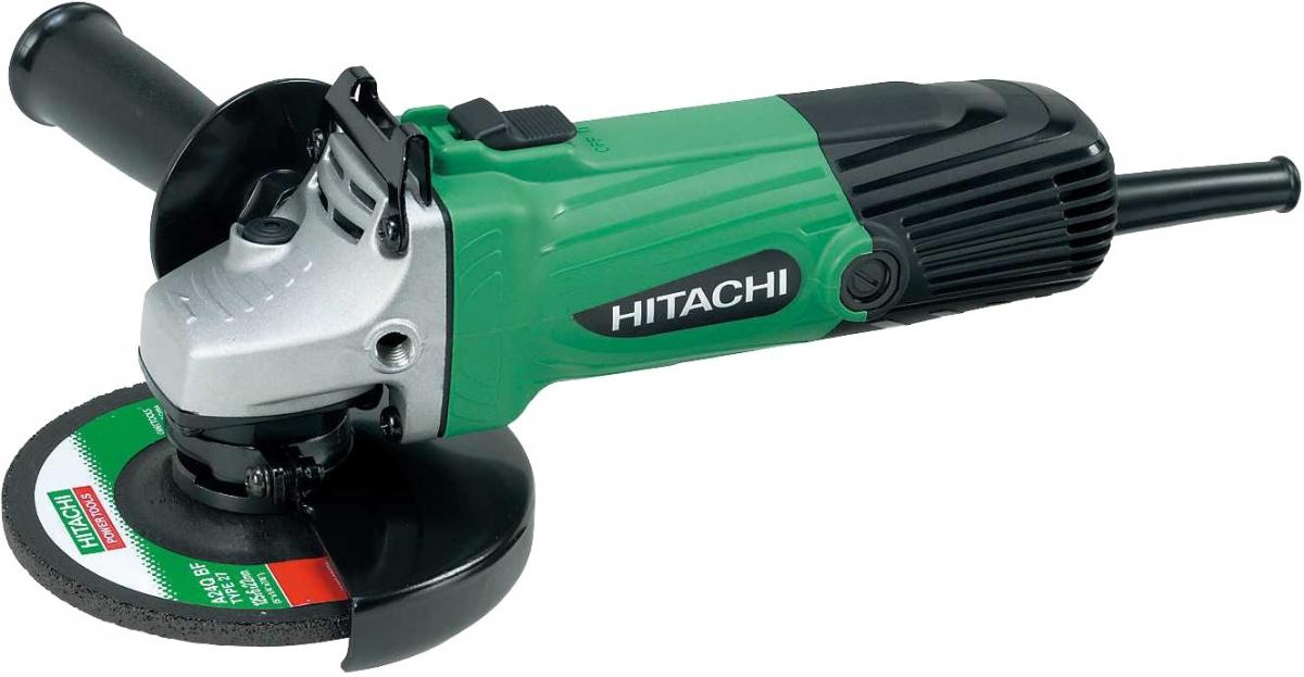 HITACHI G13SS