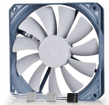 DEEPCOOL GAMERSTORM GS120   (XDC-GS120)