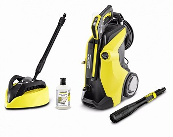 KARCHER K 7 PREMIUM FULL CONTROL PLUS (1.317-133.0)