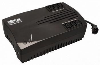 TRIPP-LITE AVRX750U