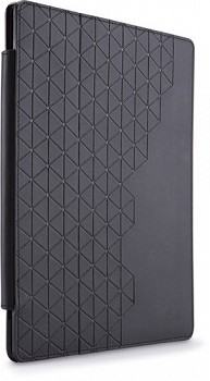 CASE LOGIC iPad 3 FOLIO IFOL-301-BLACK
