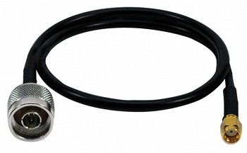 LOGILINK WL0104
