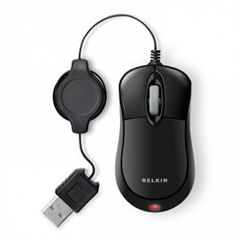 BELKIN F5L016-USB-BLK