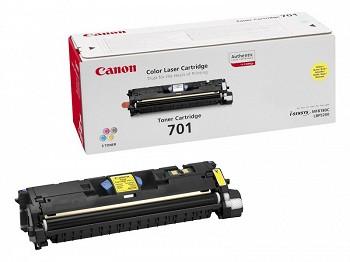 CANON   701 (9284A003)