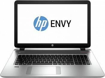 HP ENVY 17-K200NA (L0F96EA)