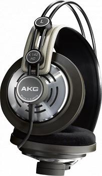 AKG K142HD