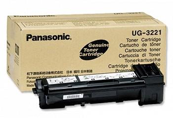 PANASONIC UG 3221 AU