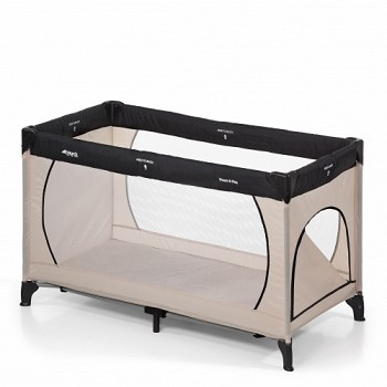 HAUCK SLEEP'N PLAY (603673)
