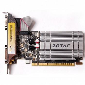 ZOTAC GEFORCE 210 (ZT-20313-10B) 1 GB DDR3
