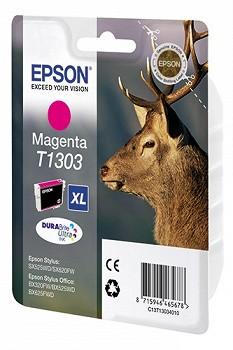 EPSON Т1303 (C13T13034010)