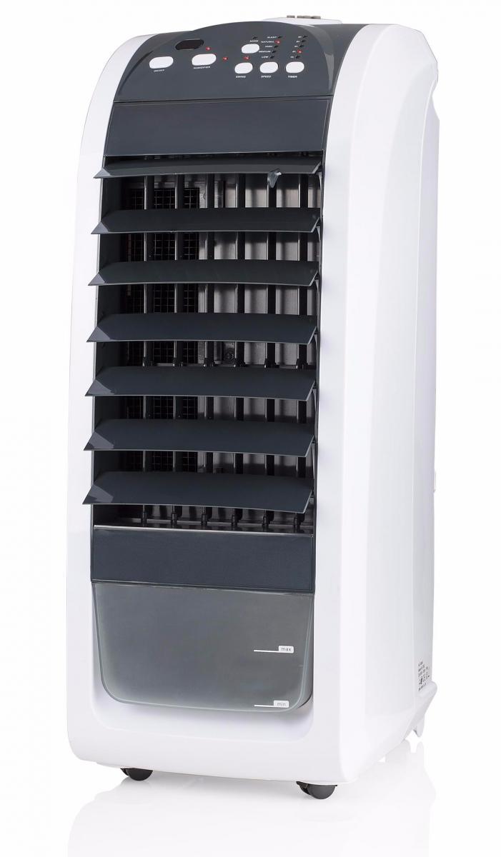 ჰაერის გამაგრილებელი TRISTAR AT-5450