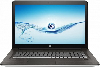 HP ENVY 17-N101UR (P0H25EA)