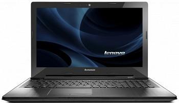LENOVO Z50 70 (59421902)