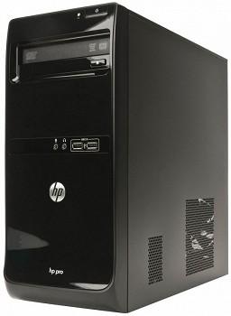HP PRO 3500 G2 MT (G9E31EA)