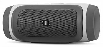 JBL CHARGE BLACK (JBLCHARGEBLKEU)