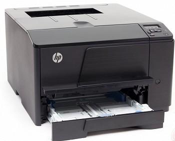 HP LASERJET PRO 200 M251N (CF146A)