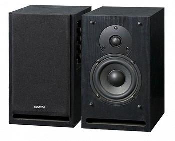 SVEN SPS-700 BLACK