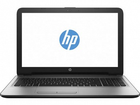 HP 250 G5 (W4M34EA)