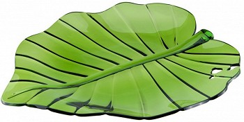 GRANCHIO SIESTA TROPICAL LEAF 88768