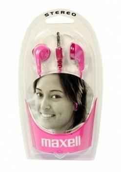 MAXELL EB-98P (303454.02.CN)