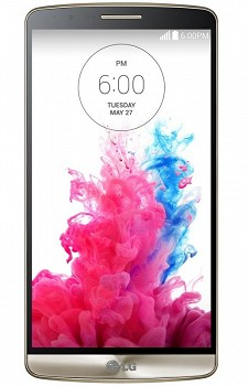 LG G3 (D856) 32GB GOLD