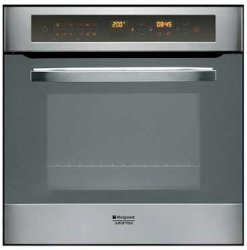 HOTPOINT ARISTON FH 1039 P IX/HA S