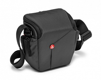 MANFROTTO MB NX-H-IIGY