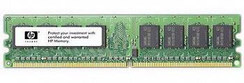 HP 2GB DDR3 1333MHZ (500656-B21)