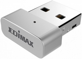 EDIMAX AC450 (EW-7711MAC)