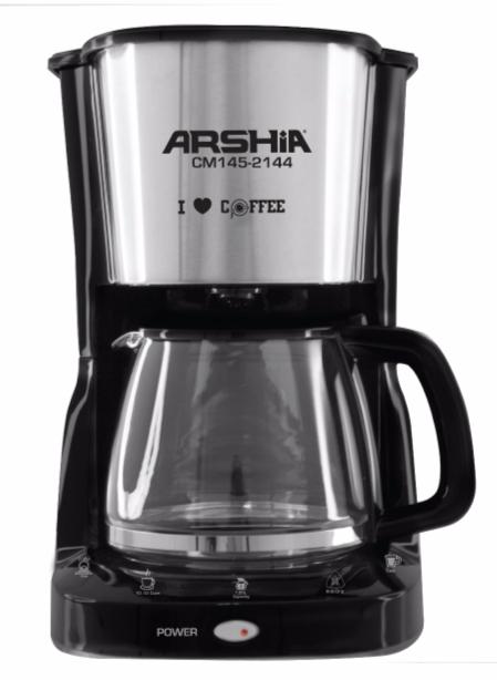 ARSHIA CM145-2144