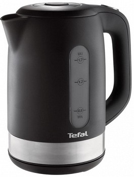 TEFAL KO330815