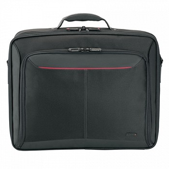 TARGUS LAPTOP CASE FOR 17-18.4