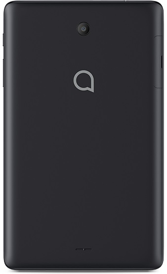 ALCATEL 3T (9027X) 16GB BLACK