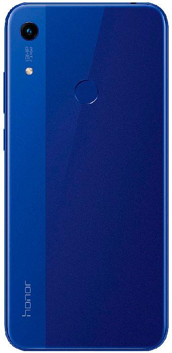 HUAWEI HONOR 8A PRO 32GB BLUE