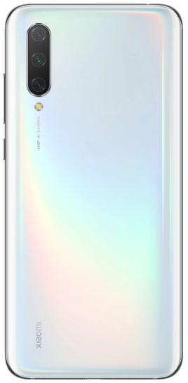 XIAOMI MI 9 LITE (GLOBAL VERSION) 64GB WHITE
