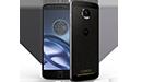 Motorola Moto-ს ინოვაციური 2016 წელი!