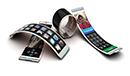 მომავლის სმარტფონები: რას უნდა ველოდოთ?